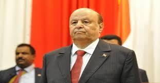 مصدر مسؤول في الشرعية اليمنية يتهم التحالف بالخيانة والمتاجرة بمعاناة الشعب اليمني.