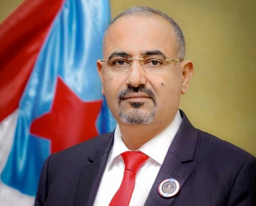 """وردنا الآن   مصادر تفجر مفاحأة مدوية وتكشف عن الرئيس اليمني القادم بعد إستبدال """"هادي """" وحكومته من الساحة السياسية"""