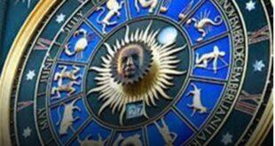 توقعات الأبراج اليوم 31-10-2020: ضائقة مالية لـ الدلو وسعادة لـ العقرب