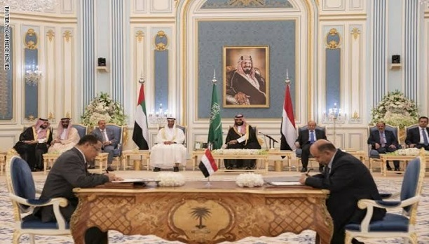 ورد الآن | إعلان تشكيل أعضاء الحكومة اليمنية الجديدة وتحديد موعد عودتها إلى عدن في هذا التوقيت؟