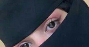 كشف المحلل السياسي اليمني عبدالعزيز الهداشي عن فضيحة لمسؤول في الشرعية مع فتيات طلبن منه