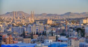 سلطات صنعاء تدق ناقوس الخطر وتوجه تحذيرات عاجلة لعشرات الملايين من المواطنين اليمنيين في كافة المحافظات ..وهذا ما سيحدث ابتداءً من الليلة ؟
