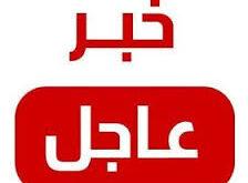 """إعلامية كويتية تنشر وثيقة """"زواج عرفي"""" بين سعاد حسني وعبد الحليم حافظ"""
