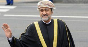 حراك مكثف للسلطان هيثم يقلب المشهد السياسي في منطقة الخليج