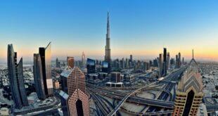 الإمارات تبدأ تحركها لإفشال خطوة السعودية.. هذا ما فعلته لتكون أكثر جاذبية للشركات