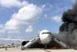 الحوثيون يستهدفون مطار أبها الدولي بسرب من الطائرات المسيرة والتحالف يعترف بوقوع إصابات