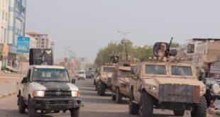 سقوط مواقع حساسة بيد قوات الحوثي بمأرب ...تفاصيل المعركة الأخيرة