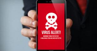 فيروس خطير يتهدد هواتف أندرويد.. وهذا الحل؟