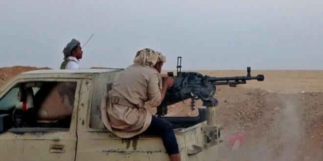 ماهي المحافظة الجنوبية التي سيسقطها الحوثي بعد مأرب ؟