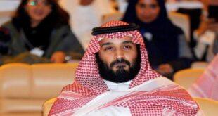 آخر فضائح ابن سلمان.. يبيع أصول الثروات في السعودية لتغطية فشله