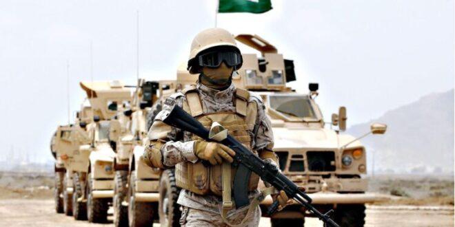 """""""أوكسفام"""" تدعو بريطانيا لوقف إطالة أمد حرب السعودية على اليمن"""