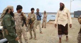 وردنا الآن خبر عاجل من وزارة الدفاع اليمنية وتحذير خطير لكافة أبناء الجيش الوطني