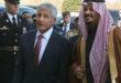 """مرشح ال""""سي اي إيه"""" يفضح سفير السعودية في واشنطن"""