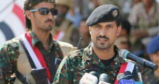 وزارة الدفاع تنعي رسميا استشهاد قائد القوات الخاصة أبو محمد شعلان في مأرب