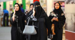 واقعة تحرش جماعي في حفر الباطن تهز السعودية.. نهاية صادمة لمراودة شاب لفتاة (فيديو)