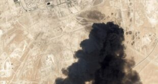 """ماذا سيفعل الحوثيون مع السعودية بقادم الأيام بعد توعدها بضربات """"لم تعهدها من قبل""""؟"""