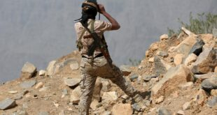 شاهد الفيديو الذى أبكى ملايين اليمنيين وأثار ضجة واسعة على مواقع التواصل الاجتماعي