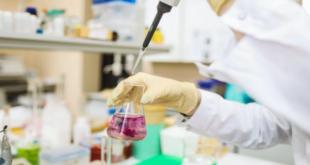 علماء أمريكيون يكتشفون مواد كيميائية في دم الحوامل لم يُبلّغ عنها سابقا لدى البشر!