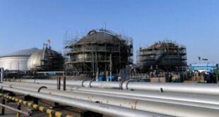 """خطير للغاية.. تصريح لرئيس """"أرامكو"""" يكشف حجم الأضرار التي تعرضت لها الشركة وأخفتها السلطات السعودية"""