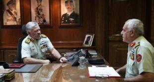 مصادر إستخباراتية كشف خفايا جديدة عن دور ابن سلمان بالانقلاب في الأردن
