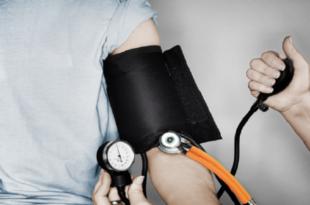 كيف نخفّض مستوى ضغط الدم من دون أدوية ؟