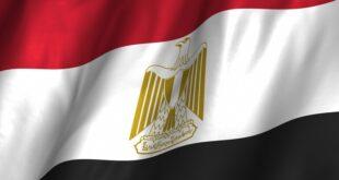 وفاة ِأشهر مخرج مصري
